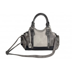 Rieker Handtaschen online bestellen bei Schuhgeschäft24.de! 91c4c075c6