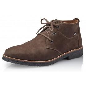 Rieker 13630-25 - Boots (braun)