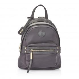 Rieker H1011-00 - Handtaschen (schwarz)