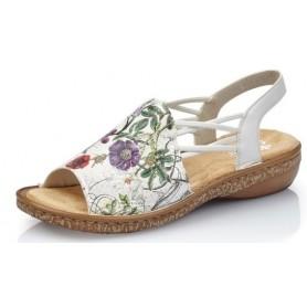 Rieker Online Shop mit vielen Rieker Antistess Schuhen