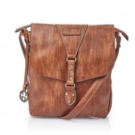 Rieker H1120-22 - Handtaschen (braun)