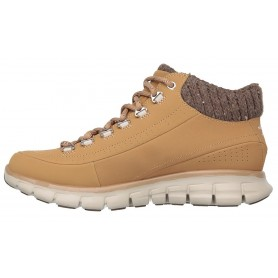 Skechers 12122-WTN - Skechers Boots gelb