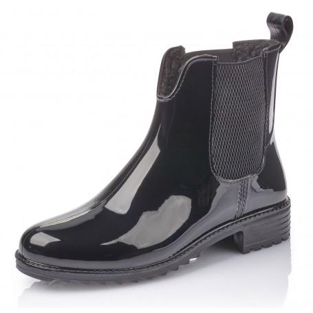 Rieker P8280-04 - Boots (schwarz)