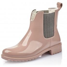 Rieker P8280-31 - Boots (rosa)