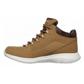Skechers 12918-CSNT - Sneaker (braun)