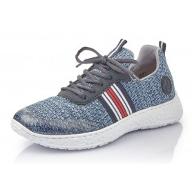Rieker Online Shop mit vielen Rieker Antistess Schuhen Je2GM