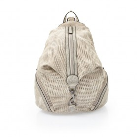 Rieker H1050-40 - Handtaschen (grau)