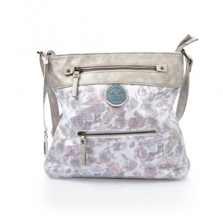 Rieker H1302-91 - Handtaschen (multi)