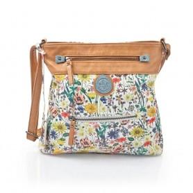 Rieker H1302-92 - Handtaschen (multi)