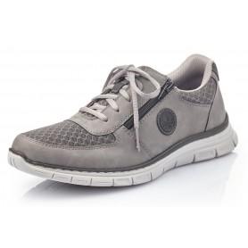 Rieker B4842-42 - Sneaker (grau)