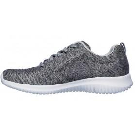 Skechers 13111-GRY - Sneaker (grau)