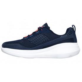 Skechers 15106-NVCL - Sneaker (blau Kombi)