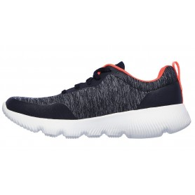 Skechers 15170-NVCL - Sneaker (blau Kombi)