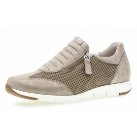 Gabor 26.302.95 - Gabor Sneaker Beige