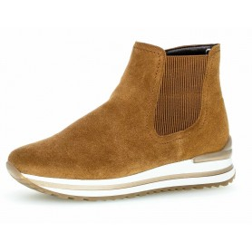 Gabor 56.551.33 - Boots (braun)
