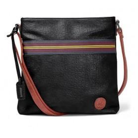 Rieker H1035-00 - Handtaschen (schwarz)