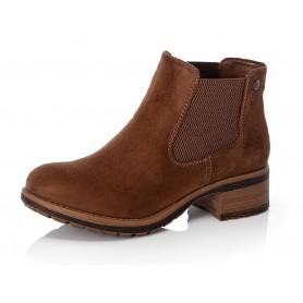 Rieker 96884-24 - Boots (braun)