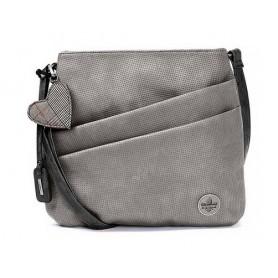 Rieker H1005-42 - Handtaschen (grau)