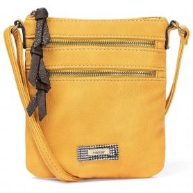 Rieker H1009-68 - Handtaschen (gelb)