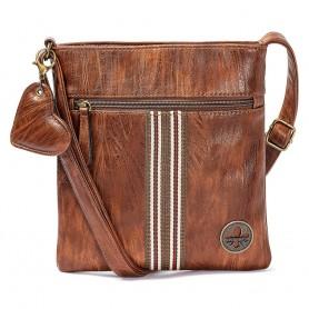 Rieker H1012-22 - Handtaschen (braun)