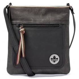 Rieker H1023-45 - Handtaschen (grau)
