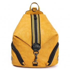 Rieker H1053-68 - Handtaschen (gelb)