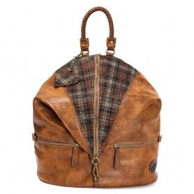 Rieker H1094-22 - Handtaschen (braun)