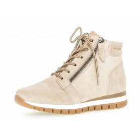 Gabor 56.458.33 - Sneaker (beige)