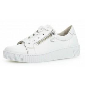 Gabor 63.334.21 - Sneaker (weiß)
