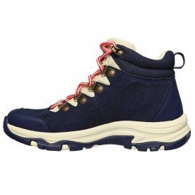 Skechers 158254-NVNT - Boots (Dunkel blau)