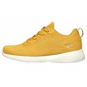 Skechers 32504-YEL - Skechers Sneaker Gelb