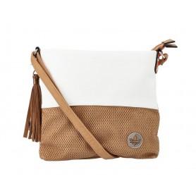 Rieker 1342-80 - Handtaschen (beige)