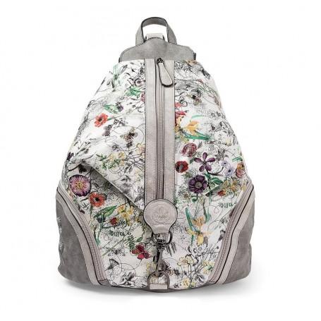 Rieker H1054-90 - Handtaschen (multi)