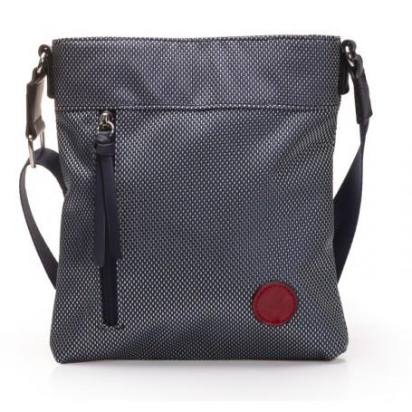 Rieker H1303-14 - Handtaschen (blau)