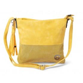 Rieker H1342-68 - Handtaschen (gelb)
