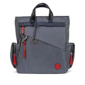 Rieker H1397-14 - Handtaschen ()