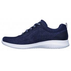 Skechers 13111-NVY - Sneaker (blau)