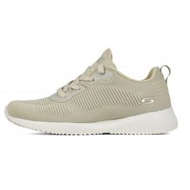 Skechers 32504-NAT - Sneaker (beige)