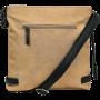 Rieker H1346-20 - Rieker Handtaschen Beige