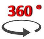 360 Grad.jpg