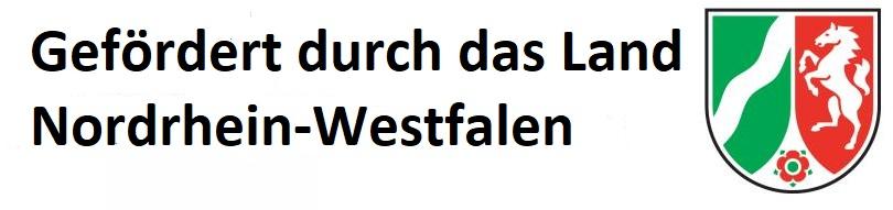 MKW_NRW_Logo_Internetseite_Titelbild_259