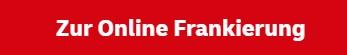 Online Frankierung.jpg