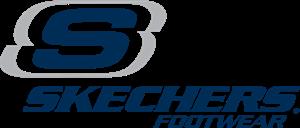 Skechers-logo-9C655A0434-seeklogo-com.pn