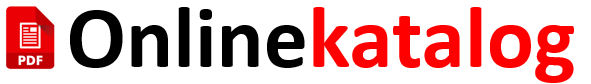 onlinekatalog.png