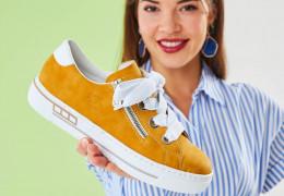 Kamp-Lintfort Einkaufen: Schuhe finden Sie bei Schuhgeschäft24.de