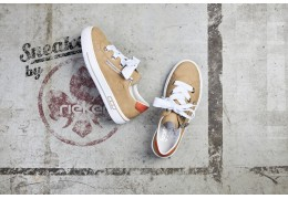 Sneaker by Rieker - Rieker Sneaker