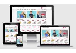 eCommerce-Tag NRW – Schuhgeschäft24.de gehört zu den 10 Hauptpreisträgern